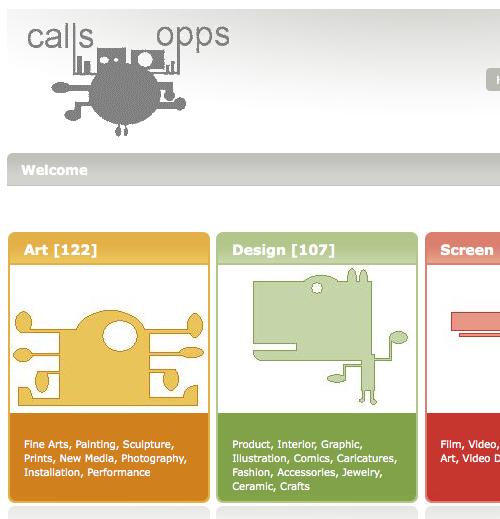 callsandopps.com
