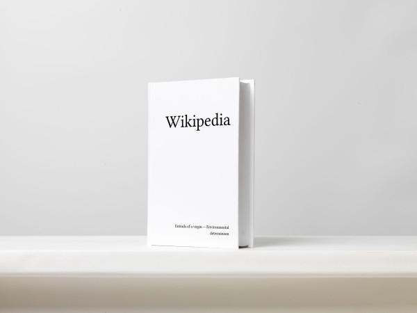 PrintWikipedia-Entropy-2000px