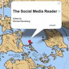 TheSocialMediaReader-cover