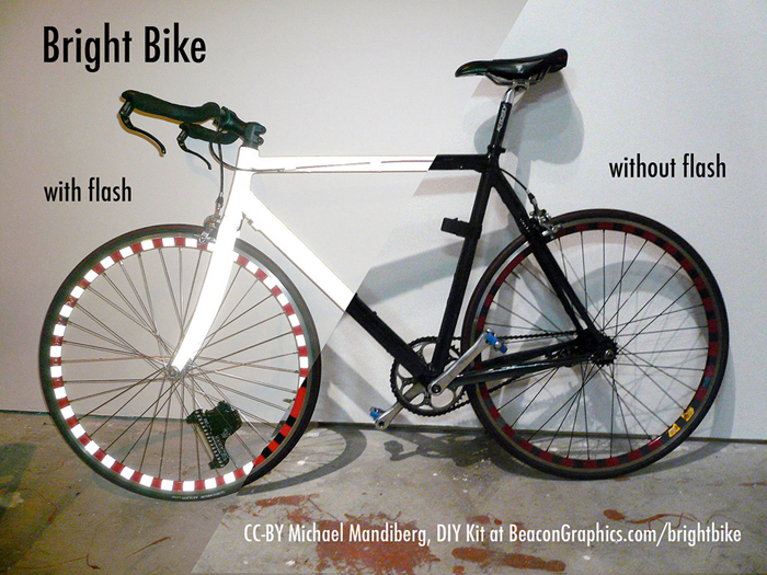 brightbike