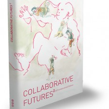 collabFutures