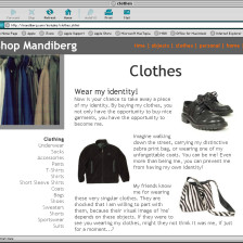 mandiberg_clothes