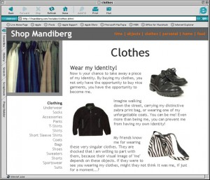 mandiberg_clothes-home