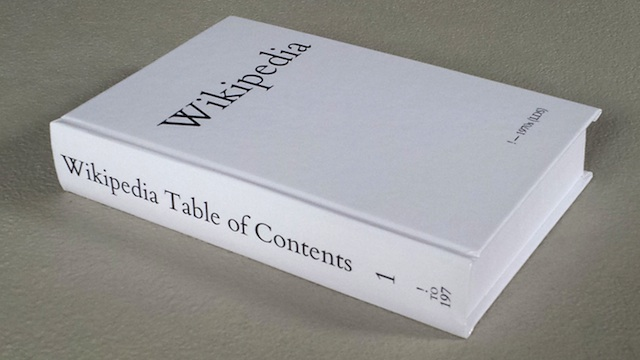 table-of-contents-october-proof_small